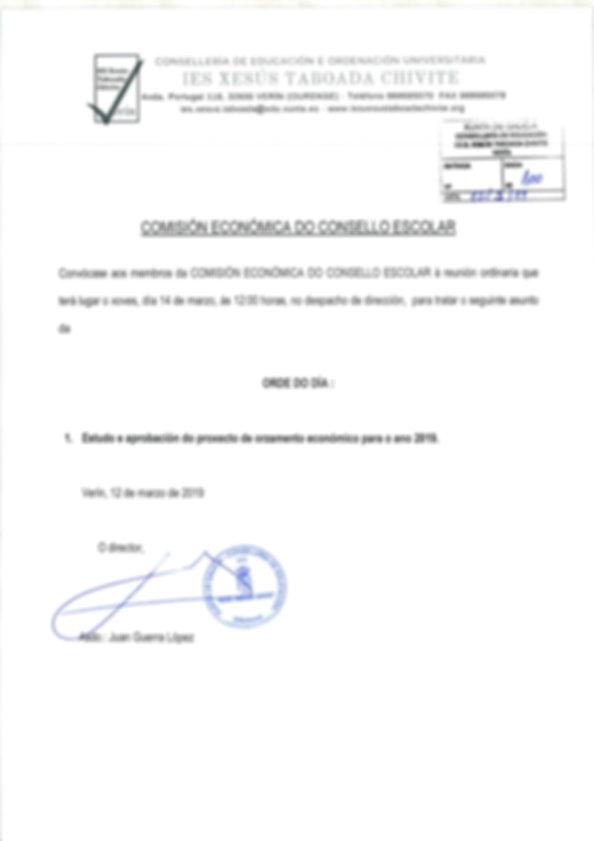 Convocatoria_Comisión_económica_do_CE_00
