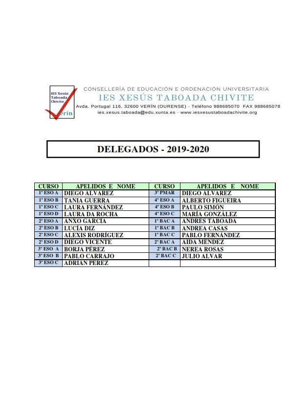 1- delegados de curso 2019-20_001.jpg