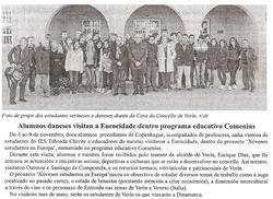 Barrios_2012-11