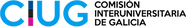logo ciug.png