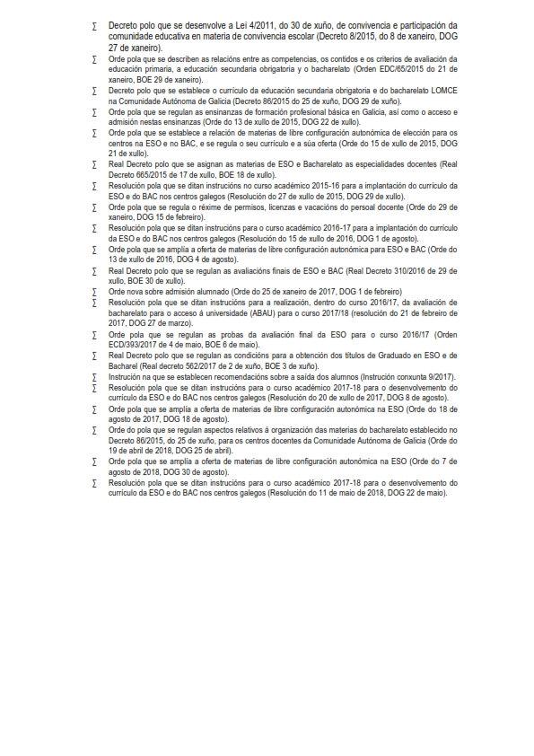 Lexislación_de_interese_para_profesores_