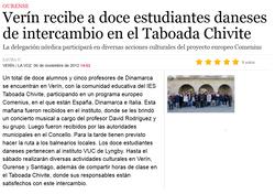 La_Voz_2012-11-06