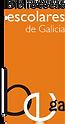 Rede de Bibliotecas Escolares Xunta de Galicia