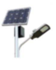 15-watt-solar-street-light-500x500.png