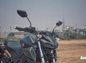 2019 Yamaha MT15 - Road Test Review | हिंदी में