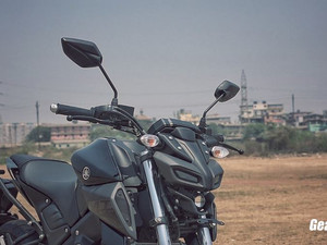 2019 Yamaha MT15 - Road Test Review | हिंदी में