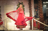 Manish Malhotra, Bridal Week