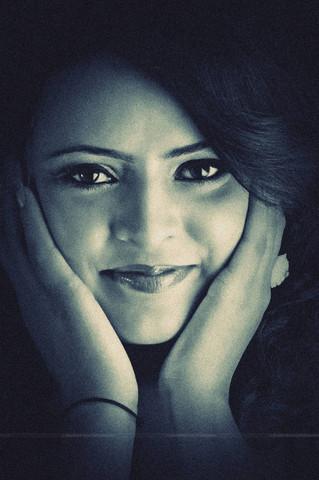 Niju Sharma