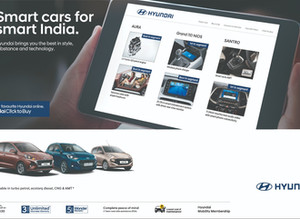 'SMART CARS FOR SMART INDIA' for Millennial