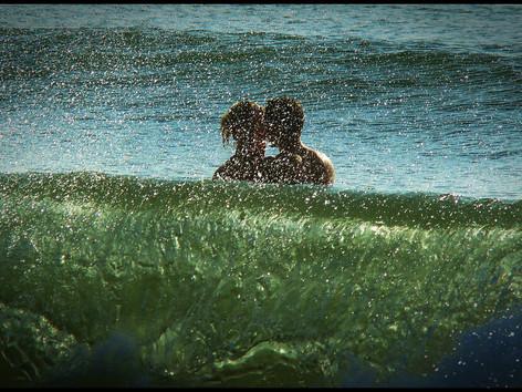 Hidden Desire.jpg