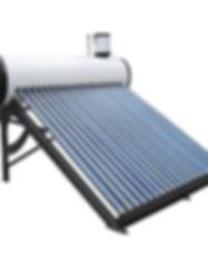 etc-solar-water-heater-500x500.jpg