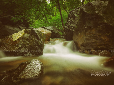 WaterStream.jpg