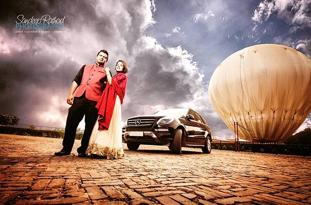 Together is a wonderful place to be _#couple #prewedding #shoot #photography #love #bond #togetherne