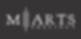 marts logo.png