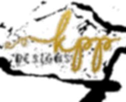 KPP Designs transparent4.png