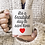 Thumbnail: Custom Coffee Mugs | It's A Beautiful Day To Save Lives |Nurse Gift For Her