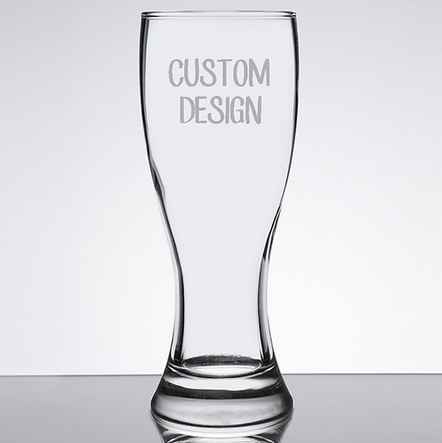 Custom Design Your Own | Graphic Design Made To Order Gift