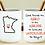 Thumbnail: Impossible to Forget Mug