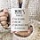 Thumbnail: CUSTOM Mother's Day Gift From Daughter   Grandma's To Do List