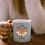Thumbnail: For Fox Sake Mug
