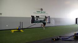VFIT SPARQ-S Sports Performance