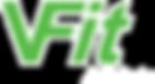 VFit Logo.png