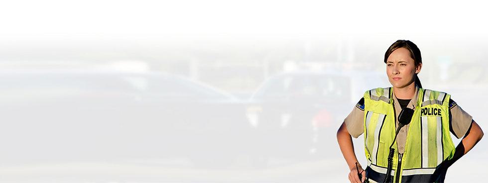 PoliceHeader_Images.jpg
