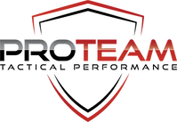 PTP_Logo-redblack.png