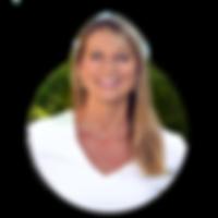 Melissa_BBV_Website.png