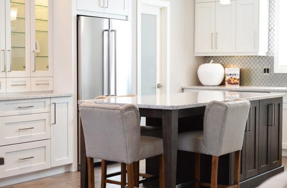 kitchen-2174593.jpg