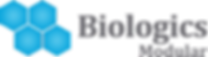 Biologics Modular Logo.png