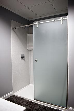 ShowerDoor.jpg
