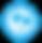 SquareSunf_Watermark.png