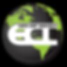 Earth Corp Indutries - Home