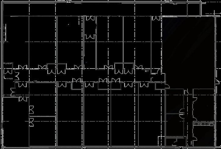 CBD Modular