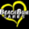 BBC_Logo_DropShadow.png