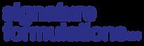 SignatueForm_Logo.png