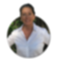 Deborah_Website.png