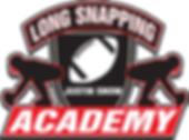 Pro Long Snapper Camps