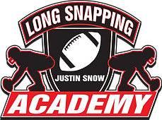 Pro Long Snapper Camp