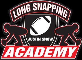 Pro Long Snapper Camps