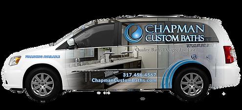 810 2012 Chrysler Town and Country Touri