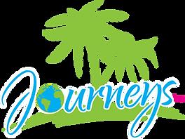 Journey's Inc Travel Agents Richmond, VA