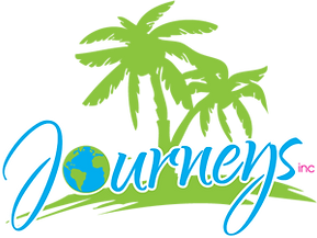 Journey's Inc Travel Agents Richmond, VA