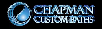 ChapmanLogo_PNG.png