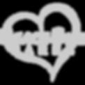BBC_Logo_Grey.png