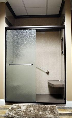 ShowerAccessories1.jpg