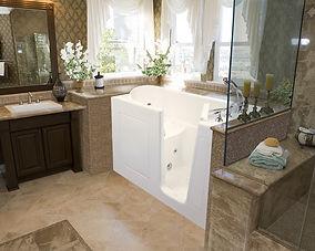 Superior Bath System product.jpg