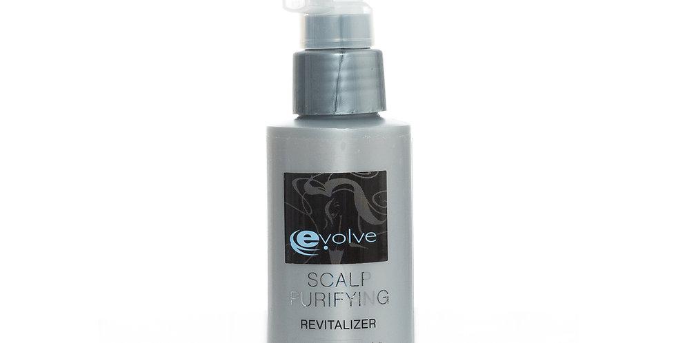 Scalp Purifying Revitalizer