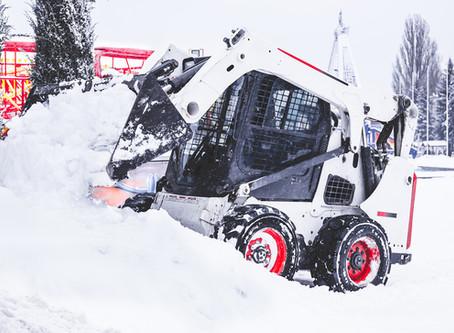 IPEP Winter Training Tools